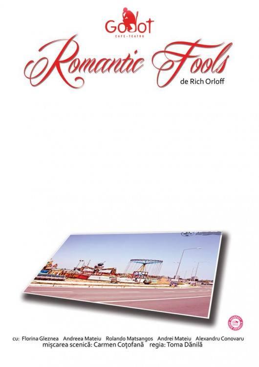 romantic-fools